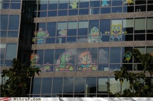 job-fails-post-it-wars